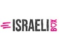 israelibox