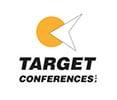 target_k